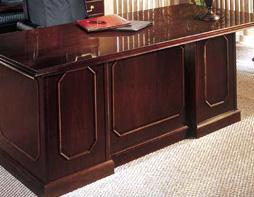 Office Furniture Bims Virginia Beach Blvd Norfolk
