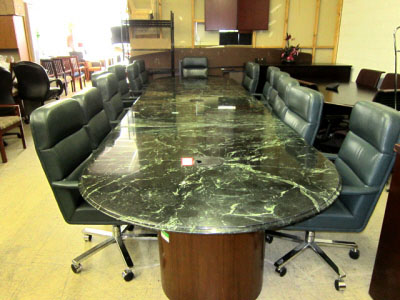 Recent Liquidations - Business Interiors and Moving Services ...