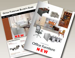 New Office Furniture in Norfolk VA