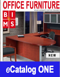 New Business Furniture Catalog ONE